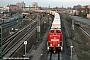 "LEW 17845 - Railion ""298 317-9"" 08.04.2008 - Berlin, WestkreuzFrank Lause"