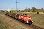 "LEW 17845 - DB Cargo ""298 317-9"" 16.04.2019 - WustermarkNorman Gottberg"