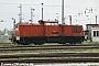 "LEW 17846 - DB Cargo ""298 318-7"" 28.04.2002 - CottbusRonny Schubert"