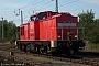 "LEW 17846 - DB Schenker ""298 318-7"" 09.09.2009 - Mukran, WestMirko Schmidt"