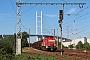 """LEW 17846 - DB Cargo """"298 318-7"""" 22.07.2016 - Stralsund RügendammPeter Wegner"""