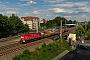 """LEW 17848 - DB Cargo """"298 320-3"""" 14.07.2020 - Berlin-KöpenickSebastian Schrader"""