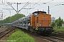 """LEW 17849 - MTEG """"293 023-8"""" 21.05.2010 - Leipzig-TheklaE. Eic"""