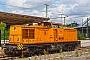 "LEW 17849 - MTEG ""293 023-8"" 25.07.2015 - DessauSven Uhlmann"