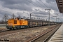 "LEW 17849 - MTEG ""293 023-8"" 06.03.2017 - Leipzig, MesseAlex Huber"