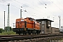 "LEW 17852 - ArcelorMittal ""62"" 13.07.2010 - Guben SüdFrank Gutschmidt"