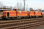 "LEW 17852 - AMEH Trans ""62"" 08.02.2014 - Frankfurt (Oder)